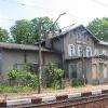 ka-opatowska-stacja-4