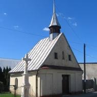lekartow-kaplica