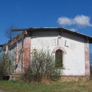 lekartow-stacja-1