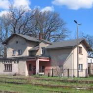 lekartow-stacja-2