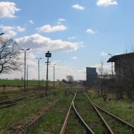 lekartow-stacja-3