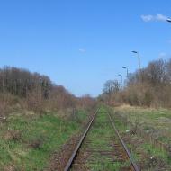 lekartow-stacja-5