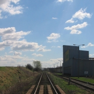 lekartow-stacja-9