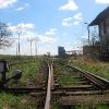 lekartow-stacja-6