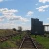 lekartow-stacja-7