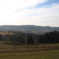 lesna-widok-na-borowa-2.jpg
