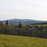 lesna-widok-na-orlica-2.jpg