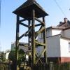lesna-dzwonnica-1