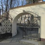 lesnica-kosciol-sw-jadwigi-02