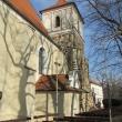 lesnica-kosciol-sw-jadwigi-04