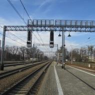 lesnica-stacja-11