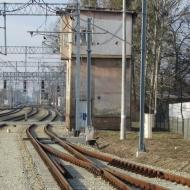 lesnica-stacja-12