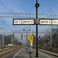 lesnica-stacja-01