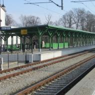 lesnica-stacja-16