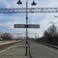 lesnica-stacja-20