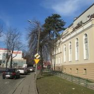 lesnica-ul-trzmielowicka-01
