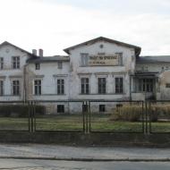 lesnica-ul-trzmielowicka-02