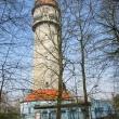 wroclaw-lesnica-wieza-cisnien-3