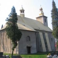 leszna-gorna-kosciol-6