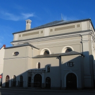 leszno-synagoga-1.jpg