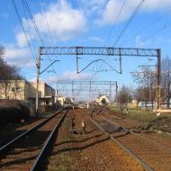 leszno-stacja-2.jpg