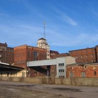 leszno-ul-przemyslowa-fabryka-2.jpg