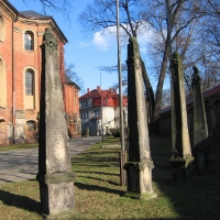 leszno-kosciol-sw-krzyza-lapidarium-8.jpg