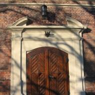 leszno-kosciol-sw-jana-chrzciciela-portal.jpg
