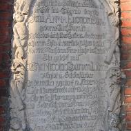 leszno-kosciol-sw-krzyza-epitafium-25.jpg