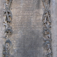 leszno-kosciol-sw-krzyza-epitafium-5.jpg