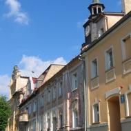lewin-klodzki-rynek-3.jpg