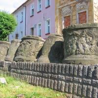 lewin-klodzki-rynek-detale-kamieniarskie.jpg