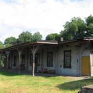 lewin-klodzki-dworzec.jpg