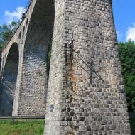 lewin-klodzki-wiadukt-6.jpg