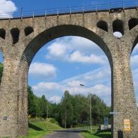 lewin-klodzki-wiadukt-5.jpg