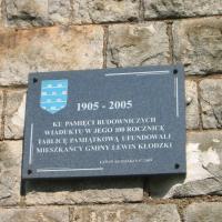 lewin-klodzki-wiadukt-tablica.jpg