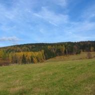 lewinska-przelecz-widok-2.jpg