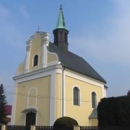 ligota-proszkowska-kosciol-2