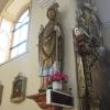 ligota-proszkowska-kosciol-wnetrze-figura
