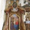 ligota-proszkowska-kosciol-wnetrze-oltarz-boczny-1