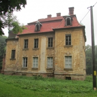 ligota-strupinska-palac-03