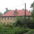ligota-strupinska-palac-01