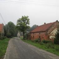ligota-strupinska-05