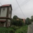 ligota-strupinska-04