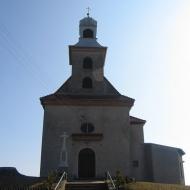 ligota-toszecka-kosciol-1