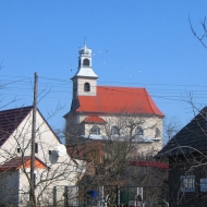 ligota-toszecka-kosciol-3