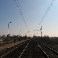 ligota-toszecka-stacja-3