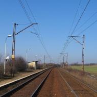 ligota-toszecka-stacja-4