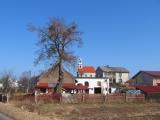 ligota-toszecka-widok-2