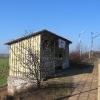 ligota-toszecka-stacja-2